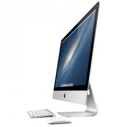 Apple iMac i5 2.9GHz/8GB/1TB/GT 750M/21.5""