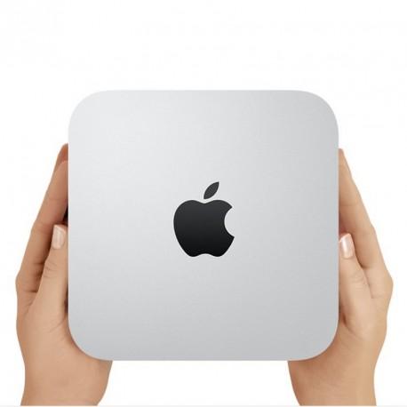 Apple Mac Mini i5 1.4GHZ/4GB/500GB - Mini PC