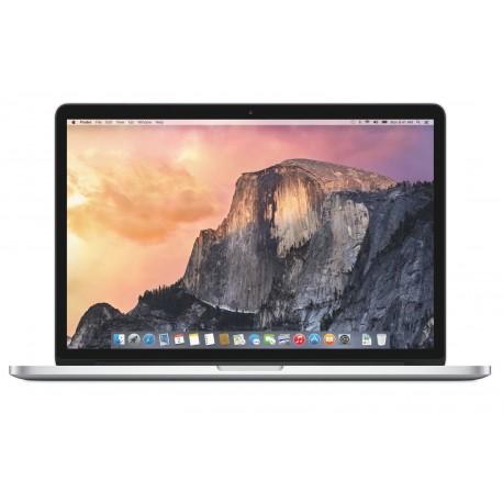 "Apple MacBook Pro Retina Display i5/8GB/128GB/13"""