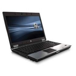 HP ELITEBOOK 8440P CORE i5