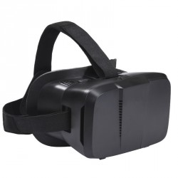 Gafa Realidad Virtual VR-G02